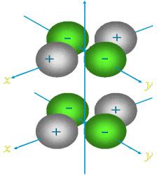 SDR-A 引气剂