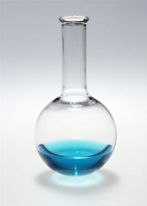 SDR02 聚羧酸系保坍剂